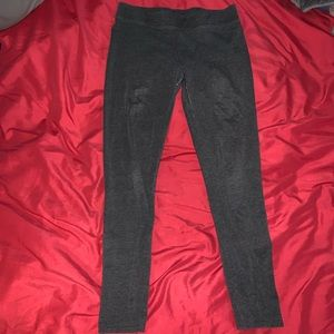 American Eagle leggings